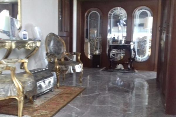 Foto de casa en venta en  , centro, toluca, méxico, 7918496 No. 06