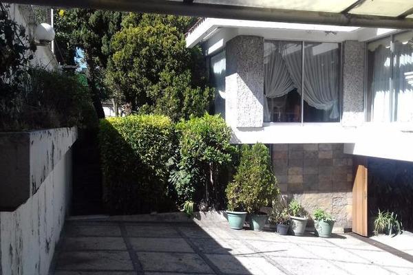 Foto de casa en venta en  , centro, toluca, méxico, 7918496 No. 09