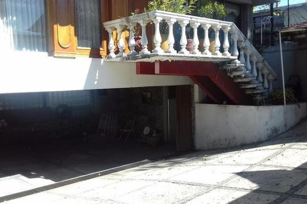 Foto de casa en venta en  , centro, toluca, méxico, 7918496 No. 10