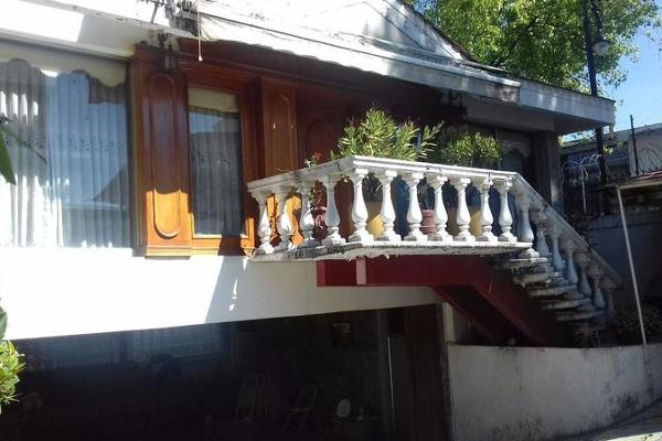 Foto de casa en venta en  , centro, toluca, méxico, 7918496 No. 13