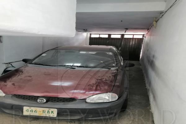 Foto de terreno comercial en venta en  , centro, toluca, méxico, 9282598 No. 05