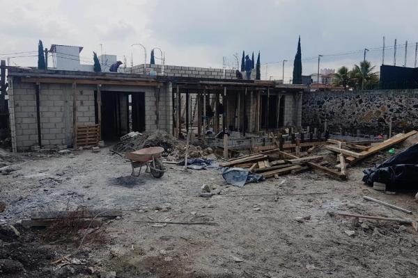 Foto de casa en venta en  , centro vacacional oaxtepec, yautepec, morelos, 9946425 No. 02