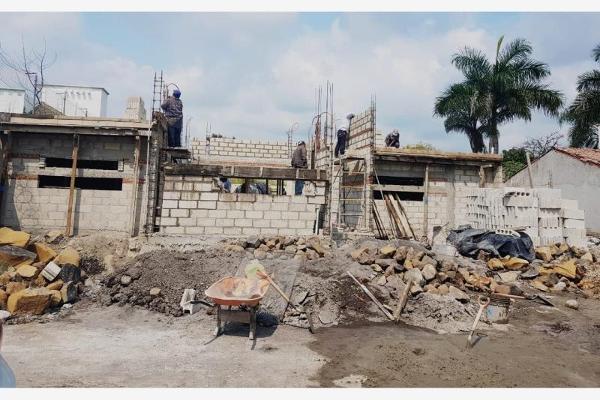 Foto de casa en venta en  , centro vacacional oaxtepec, yautepec, morelos, 9946425 No. 03