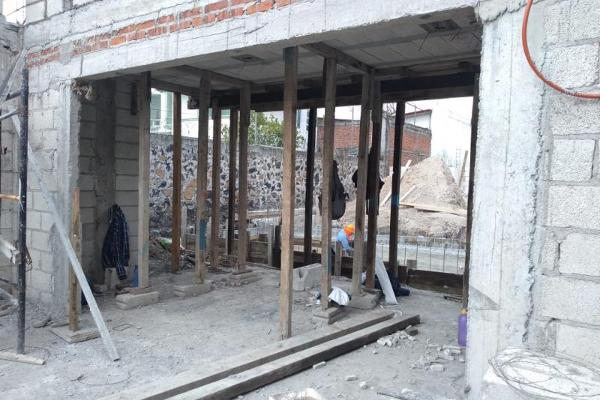 Foto de casa en venta en  , centro vacacional oaxtepec, yautepec, morelos, 9946425 No. 04