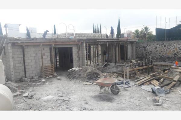 Foto de casa en venta en  , centro vacacional oaxtepec, yautepec, morelos, 9946425 No. 05