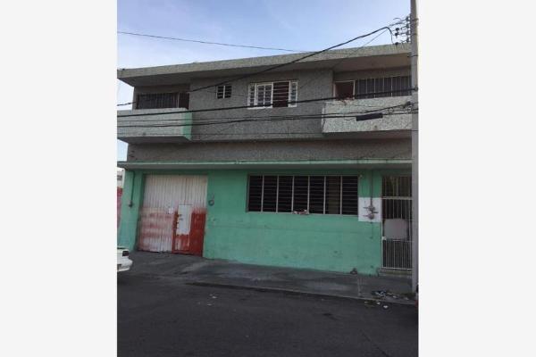 Foto de edificio en venta en centro , veracruz centro, veracruz, veracruz de ignacio de la llave, 8862288 No. 01