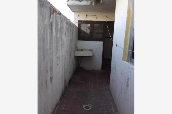 Foto de edificio en venta en centro , veracruz centro, veracruz, veracruz de ignacio de la llave, 8862288 No. 05