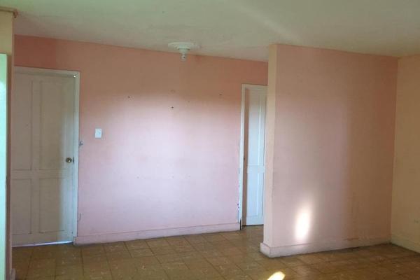Foto de edificio en venta en centro , veracruz centro, veracruz, veracruz de ignacio de la llave, 8862288 No. 06