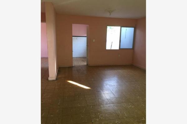 Foto de edificio en venta en centro , veracruz centro, veracruz, veracruz de ignacio de la llave, 8862288 No. 07