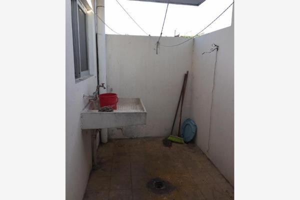 Foto de edificio en venta en centro , veracruz centro, veracruz, veracruz de ignacio de la llave, 8862288 No. 09