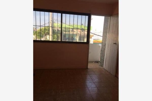 Foto de edificio en venta en centro , veracruz centro, veracruz, veracruz de ignacio de la llave, 8862288 No. 10