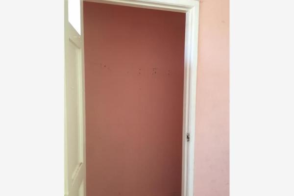 Foto de edificio en venta en centro , veracruz centro, veracruz, veracruz de ignacio de la llave, 8862288 No. 11