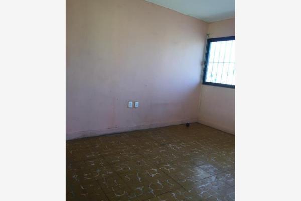 Foto de edificio en venta en centro , veracruz centro, veracruz, veracruz de ignacio de la llave, 8862288 No. 12