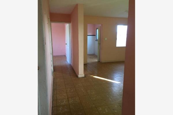 Foto de edificio en venta en centro , veracruz centro, veracruz, veracruz de ignacio de la llave, 8862288 No. 13