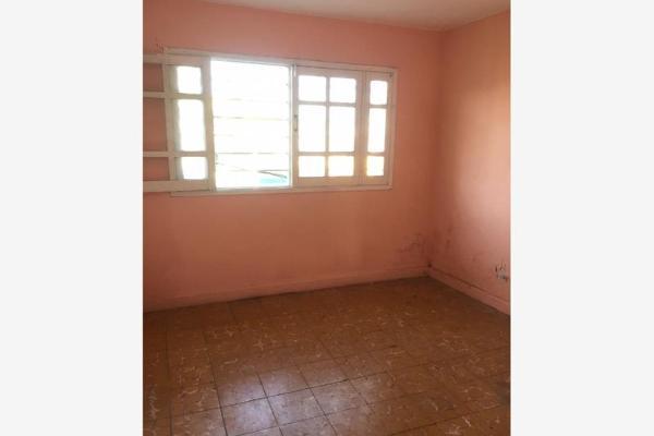Foto de edificio en venta en centro , veracruz centro, veracruz, veracruz de ignacio de la llave, 8862288 No. 14