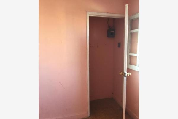 Foto de edificio en venta en centro , veracruz centro, veracruz, veracruz de ignacio de la llave, 8862288 No. 16