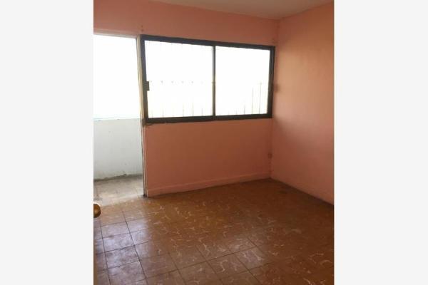 Foto de edificio en venta en centro , veracruz centro, veracruz, veracruz de ignacio de la llave, 8862288 No. 17