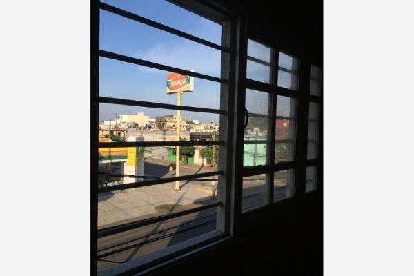 Foto de edificio en venta en centro , veracruz centro, veracruz, veracruz de ignacio de la llave, 8862288 No. 19