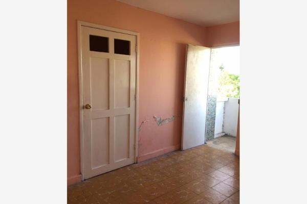 Foto de edificio en venta en centro , veracruz centro, veracruz, veracruz de ignacio de la llave, 8862288 No. 20
