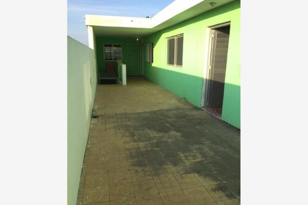 Foto de edificio en venta en centro , veracruz centro, veracruz, veracruz de ignacio de la llave, 8862288 No. 22