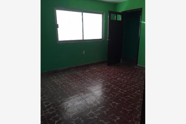 Foto de edificio en venta en centro , veracruz centro, veracruz, veracruz de ignacio de la llave, 8862288 No. 23