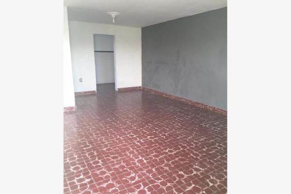 Foto de edificio en venta en centro , veracruz centro, veracruz, veracruz de ignacio de la llave, 8862288 No. 24