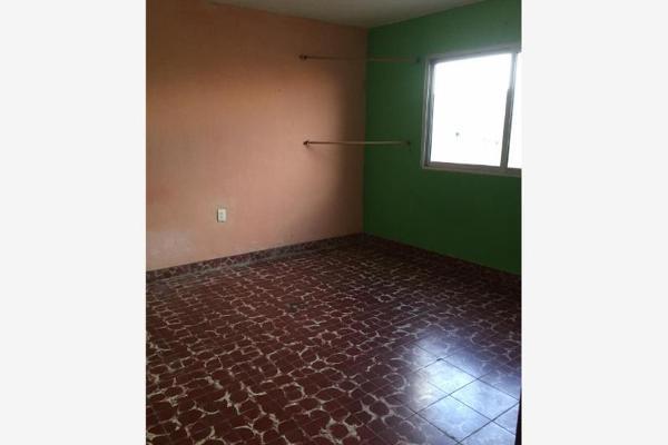 Foto de edificio en venta en centro , veracruz centro, veracruz, veracruz de ignacio de la llave, 8862288 No. 26