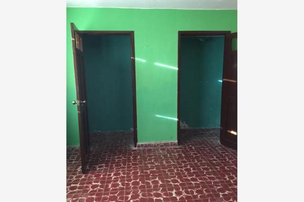 Foto de edificio en venta en centro , veracruz centro, veracruz, veracruz de ignacio de la llave, 8862288 No. 27