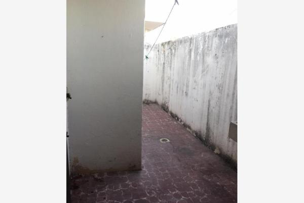 Foto de edificio en venta en centro , veracruz centro, veracruz, veracruz de ignacio de la llave, 8862288 No. 28
