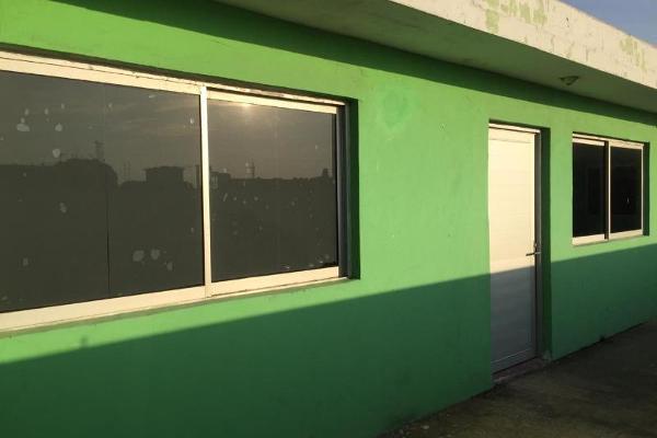 Foto de edificio en venta en centro , veracruz centro, veracruz, veracruz de ignacio de la llave, 8862288 No. 32