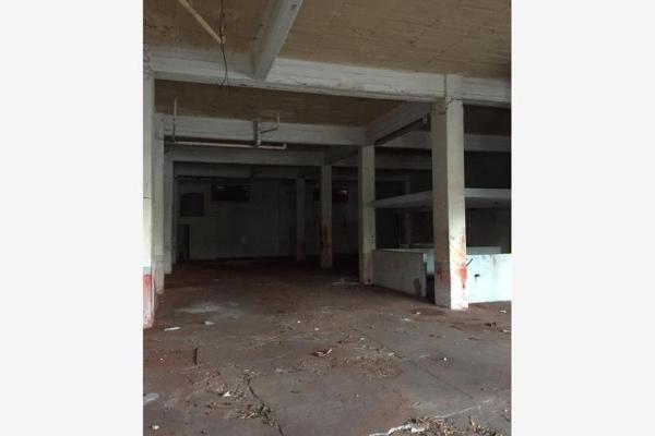 Foto de edificio en venta en centro , veracruz centro, veracruz, veracruz de ignacio de la llave, 8862288 No. 33