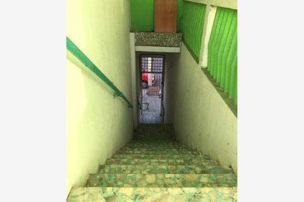 Foto de edificio en venta en centro , veracruz centro, veracruz, veracruz de ignacio de la llave, 8862288 No. 34