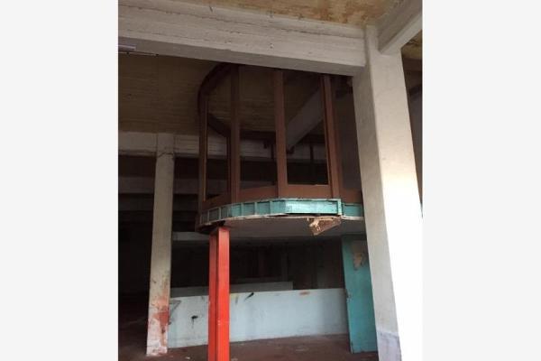 Foto de edificio en venta en centro , veracruz centro, veracruz, veracruz de ignacio de la llave, 8862288 No. 35