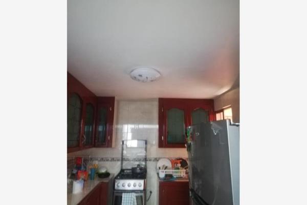 Foto de departamento en venta en centro veracruz , veracruz centro, veracruz, veracruz de ignacio de la llave, 8842471 No. 02