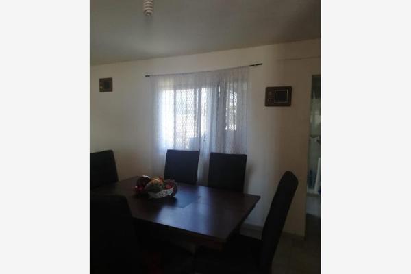 Foto de departamento en venta en centro veracruz , veracruz centro, veracruz, veracruz de ignacio de la llave, 8842471 No. 03
