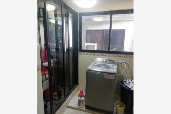 Foto de departamento en venta en centro veracruz , veracruz centro, veracruz, veracruz de ignacio de la llave, 8842471 No. 04