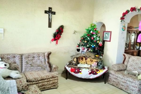 Foto de casa en venta en centro whi269662, merida centro, mérida, yucatán, 19760024 No. 02