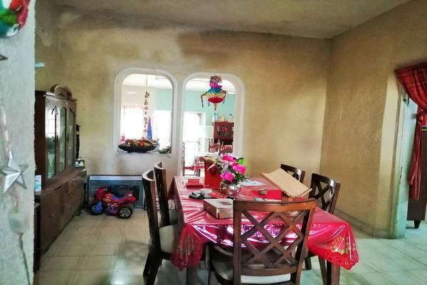Foto de casa en venta en centro whi269662, merida centro, mérida, yucatán, 19760024 No. 03