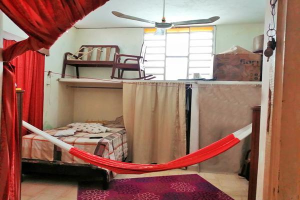 Foto de casa en venta en centro whi269662, merida centro, mérida, yucatán, 19760024 No. 04