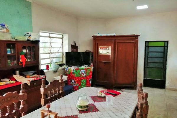Foto de casa en venta en centro whi269662, merida centro, mérida, yucatán, 19760024 No. 06