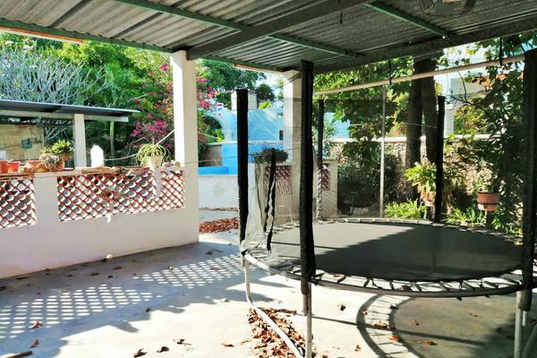 Foto de casa en venta en centro whi269662, merida centro, mérida, yucatán, 19760024 No. 07