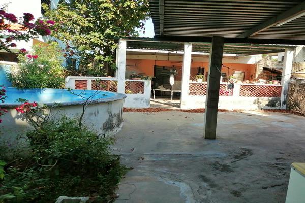 Foto de casa en venta en centro whi269662, merida centro, mérida, yucatán, 19760024 No. 10