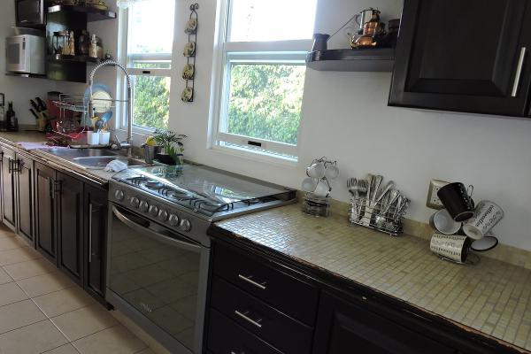 Foto de casa en venta en  , centro, xochitepec, morelos, 5294223 No. 07