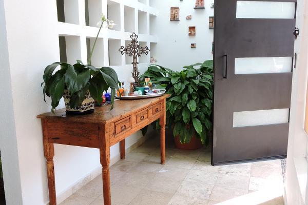 Foto de casa en venta en  , centro, xochitepec, morelos, 5294223 No. 09