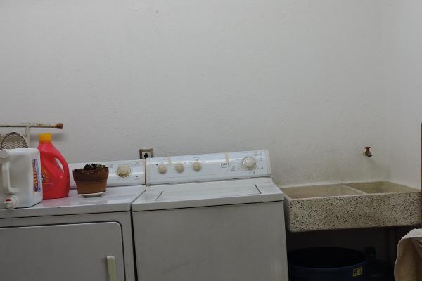 Foto de casa en venta en  , centro, xochitepec, morelos, 5294223 No. 15