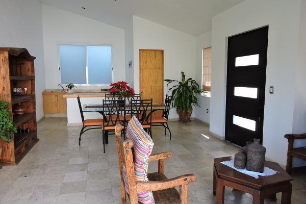 Foto de casa en venta en  , centro, xochitepec, morelos, 5294223 No. 17