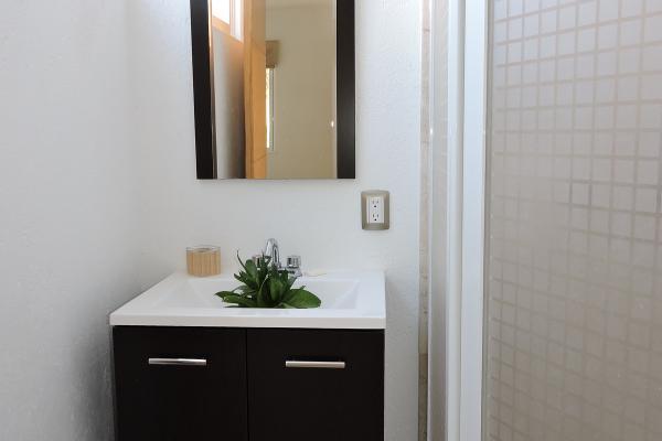 Foto de casa en venta en  , centro, xochitepec, morelos, 5294223 No. 21