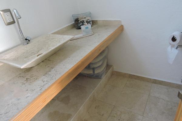 Foto de casa en venta en  , centro, xochitepec, morelos, 5294223 No. 23