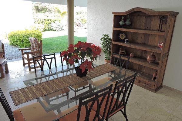 Foto de casa en venta en  , centro, xochitepec, morelos, 5294223 No. 27