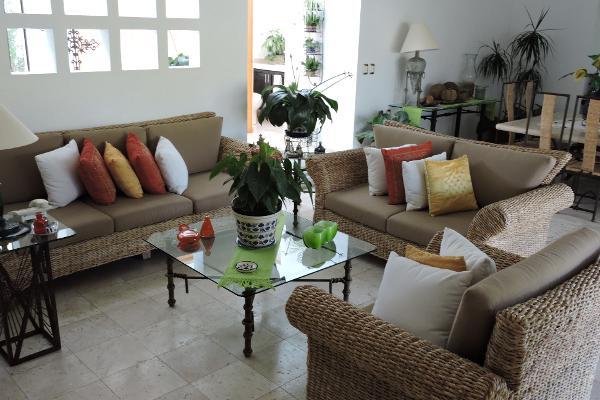 Foto de casa en venta en  , centro, xochitepec, morelos, 5294223 No. 28